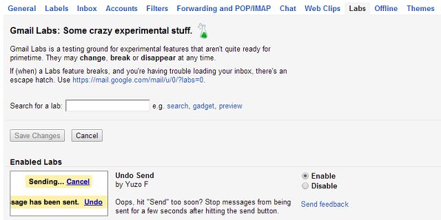 gmail-undo-02