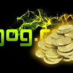 gog-com-offers-1-3-million-dollars-to-charity