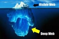Τι είναι το Deep Web; Όλα όσα θα ήθελες να ξέρεις
