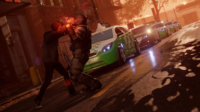 infamous-second-son-new-trailer