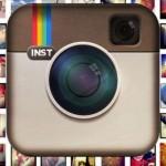 instagram-contest