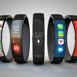 iwatch-concept-01