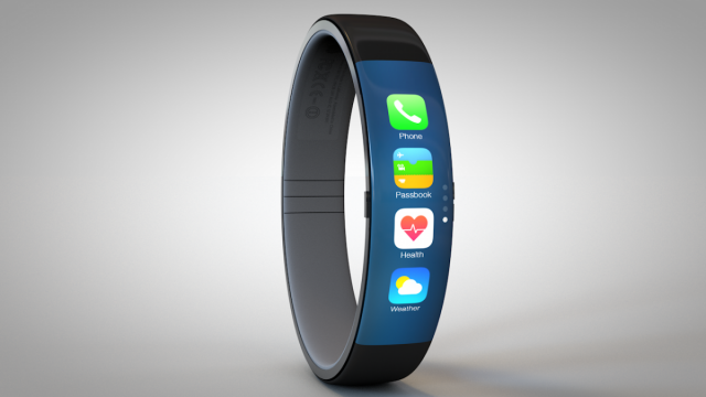iwatch-concept-02