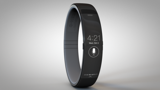 iwatch-concept-03
