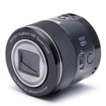 kodak-smart-lens