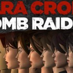 lara-croft-tomb-raider-infographic