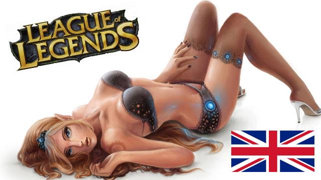 league-of-legends-anti-porn-filter-uk