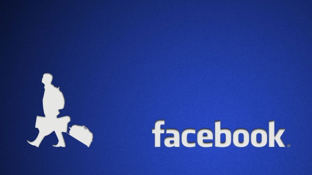 leave-facebook
