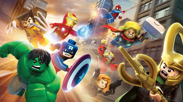 lego-marvel-super-heroes-review