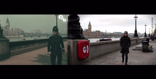 london-side-by-side