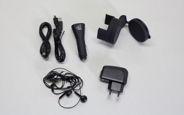 mls-iqtalk-silk-8