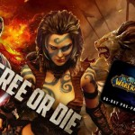 mmo-subscription-games-still-earn-a-lot