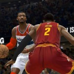 nba-live-14-review-splash
