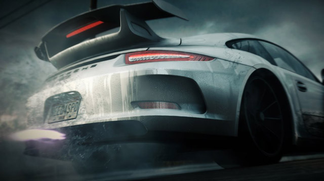 need-for-speed-rivals-review-splash