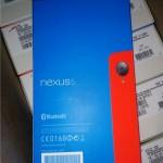 nexus-5-red2