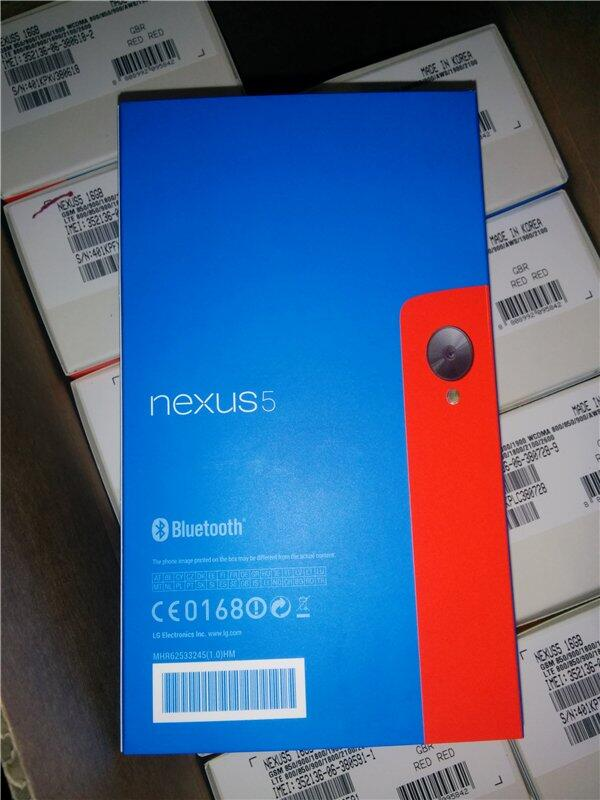 nexus-5-red2
