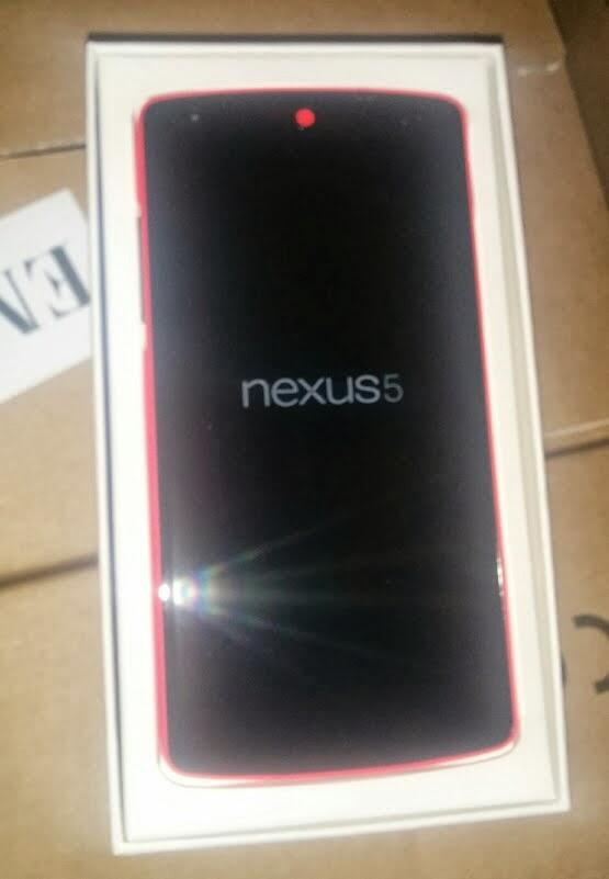 nexus-5-red4