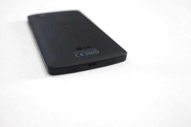 nexus-5-speaker