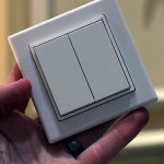 nxp_nfc_light_switch