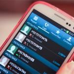 phone-scam-2
