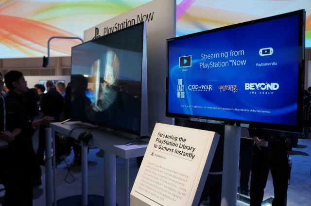 playstation-now-ces-2014