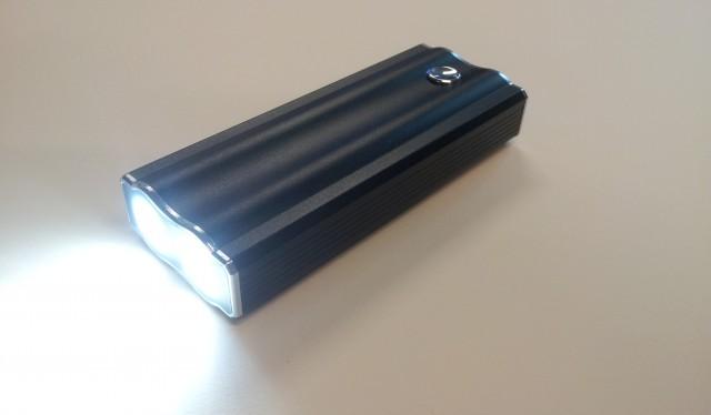 powerbank-5600-1
