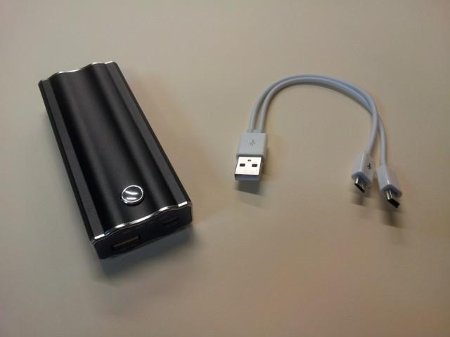 powerbank-5600-3 (Large)