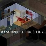 project-zomboid