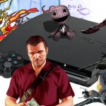 ps3-best-games-ever