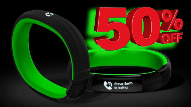 razer-best-of-ces-celebration-50-per-cent-off