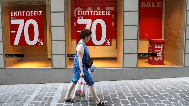sales-greece