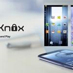 samsung-knox-4