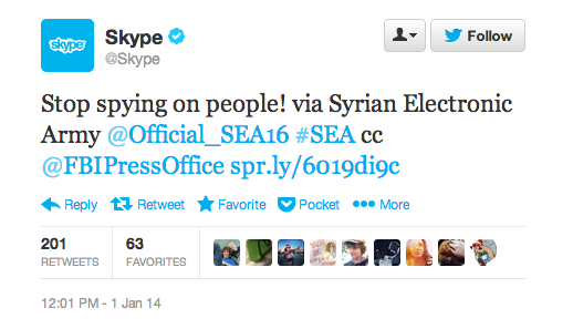 skype-syrian-electronic-army