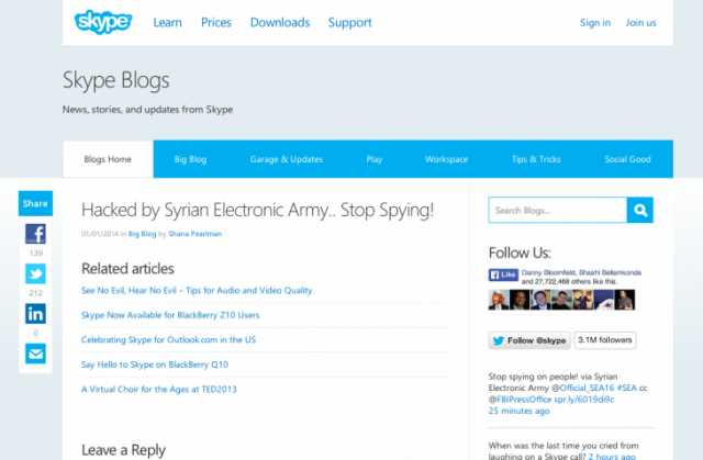 skype-syrian-electronic-army03