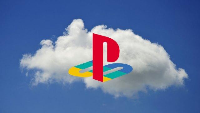 sony-cloud-dlc