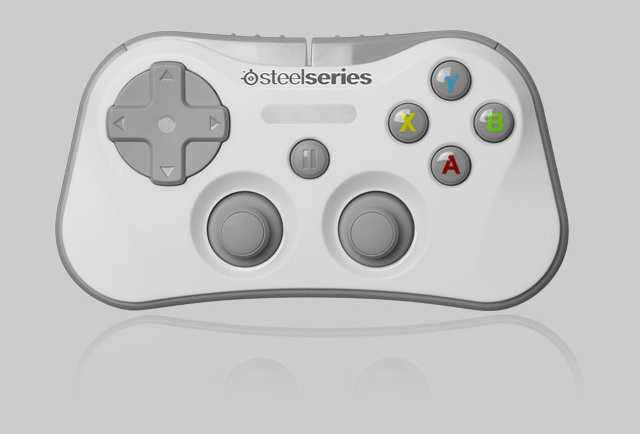 steelseries-stratus-2