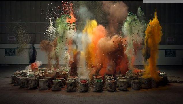 taste_explosion