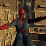 the-amazing-spider-man-2-gameplay