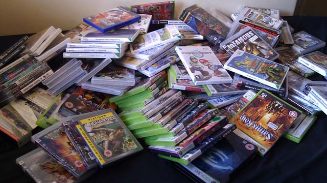 too-many-games-pile-of-shame