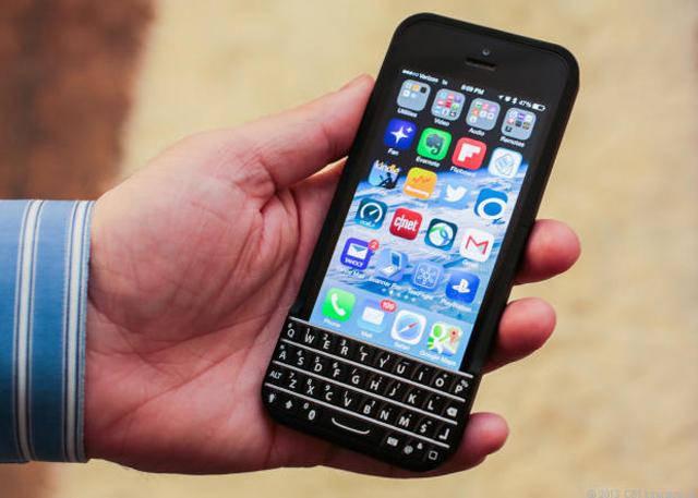 typo-blackberry-2