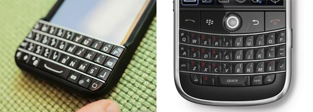typo-blackberry