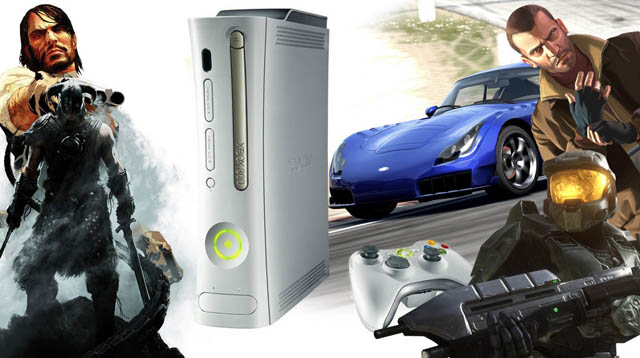 xbox360-best-games-ever