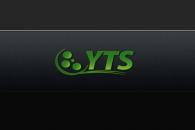 Ο YIFY αποσύρεται από τα torrents! Αντίο μεγάλε...
