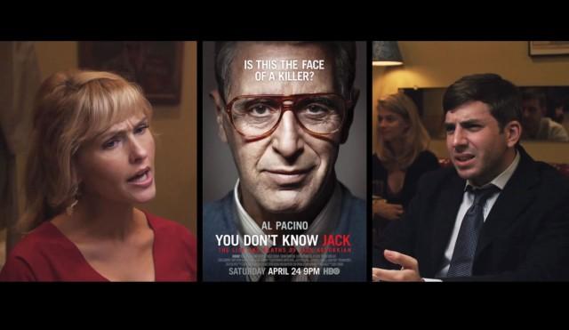 111-movie-title-breakup