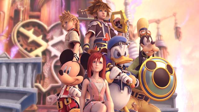 14-kingdom-hearts-facts