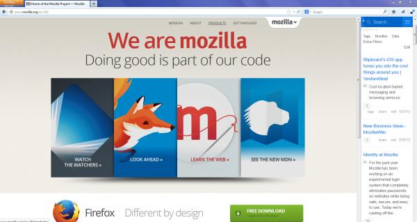 Firefox 27 Delicious-600x319