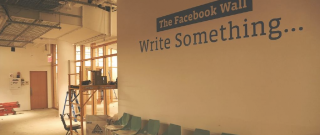 Facebook New York New Offices 01