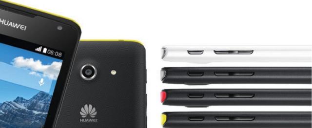 Huawei Ascend Y530 02