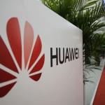 Huawei MediaPad X1-2