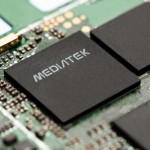 MediaTek_octacore